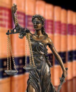 Оказание юридической помощи по семейным делам