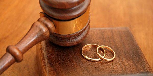 юридическая консультация по бракоразводным процессам