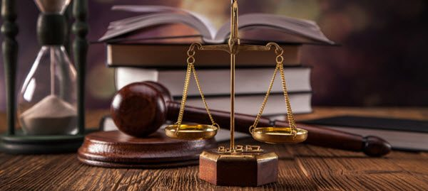 Помощь юриста по наследственным делам