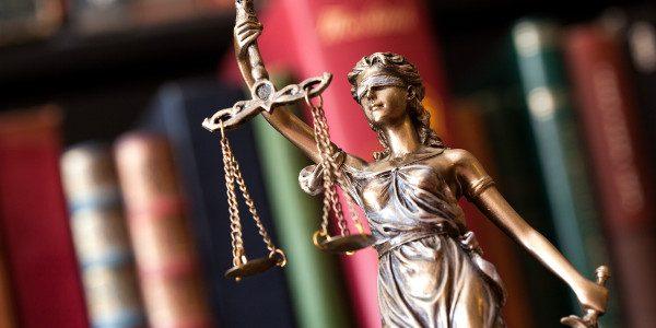 Услуги адвоката по наследственным делам