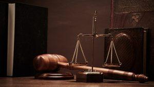Защита адвоката от уголовных преступлений в суде