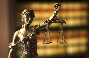 Защита адвокатом по уголовным делам в суде