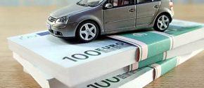 prodaniy-avto