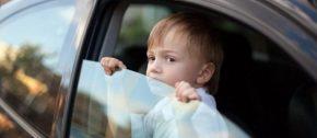 deti-v-avto