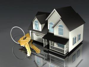 Наследование неприватизированной квартиры адвокат