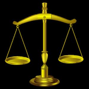 Преимущества обращения к адвокату по убийствам