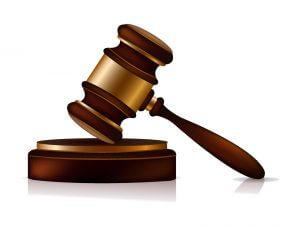 Защита адвоката в судебных делах о наркотиках
