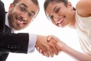 условия в брачных договорах об отступных